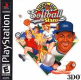 Psx Softball Slam E