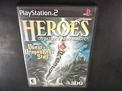ps2-heroes-of-might-magic-e