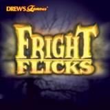 Drew's Famous Party Music Fright Flicks Drew's Famous Party Music