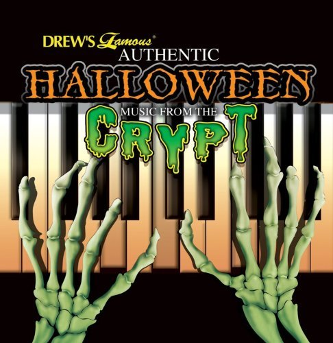 drews-famous-party-music-music-from-the-crypt-drews-famous-party-music