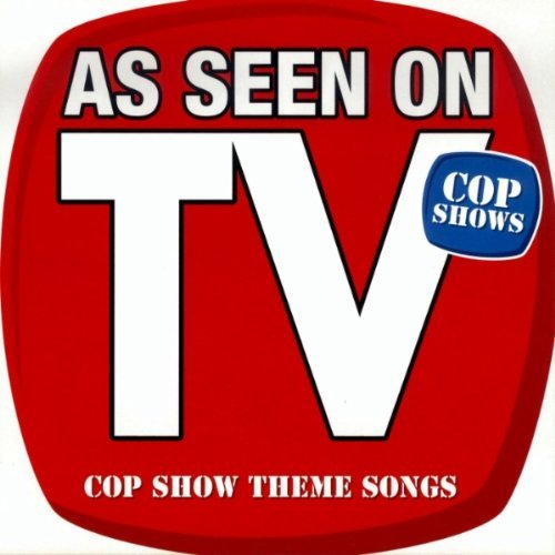 as-seen-on-tv-cop-show-theme-songs