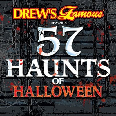 drews-famous-57-haunts-of-halloween