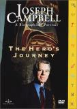 Joseph Campbell Hero's Journey Clr Nr