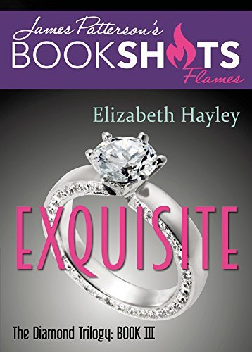 elizabeth-hayley-exquisite-the-diamond-trilogy-book-iii