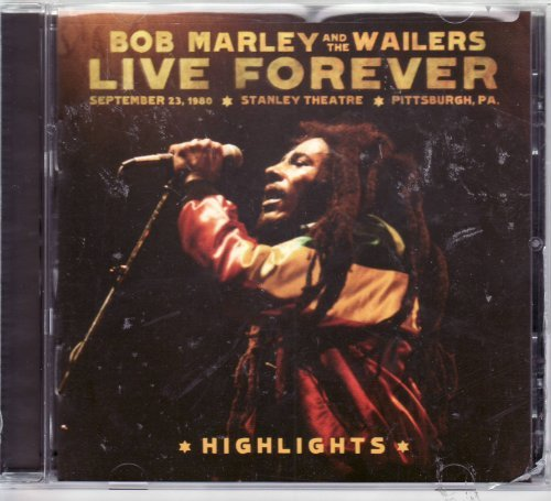 bob-marley-bob-marley-and-the-wailers-live-forever-highligh