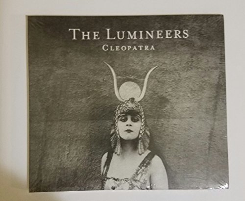 The Lumineers The Lumineers Cleopatra