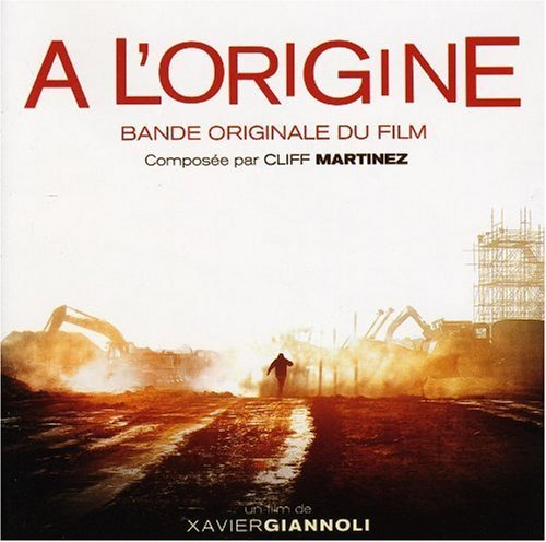 a-l-origine-soundtrack-import-eu