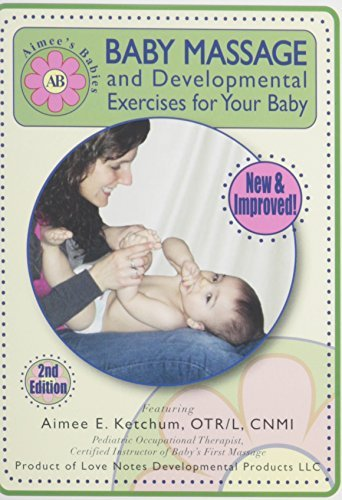 aimees-babies-baby-massage-developmental-exe-nr