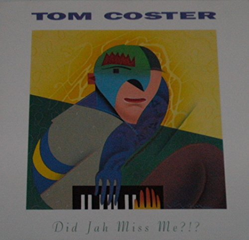 tom-coster-did-jah-miss-me
