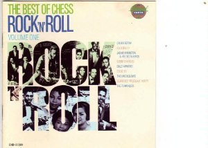 best-of-chess-rock-n-roll-vol-1-best-of-chess-rock-n-r