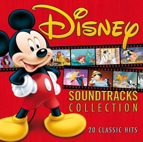 disney-soundtracks-collection-disney-soundtracks-collection-import-gbr