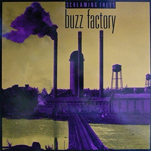 screaming-trees-buzz-factory
