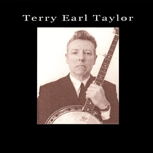 terry-earl-taylor-another-time