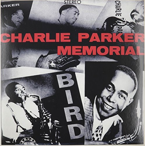 charlie-parker-the-charlie-parker-memorial-vol-1-charlie-parker-memorial-vol-1