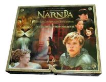 Game The Chronicles Of Narnia Board Game (case 6)