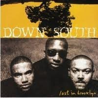 down-south-lost-in-brooklyn