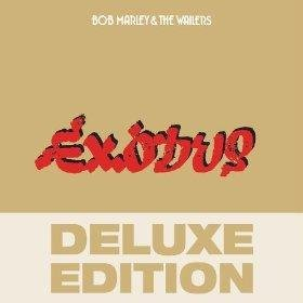 bob-the-wailers-marley-exodus-deluxe-import-eu-2-cd