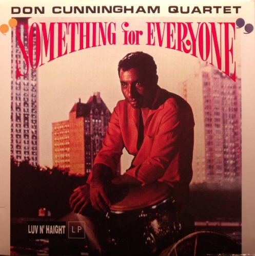 don-cunningham-something-for-everyone