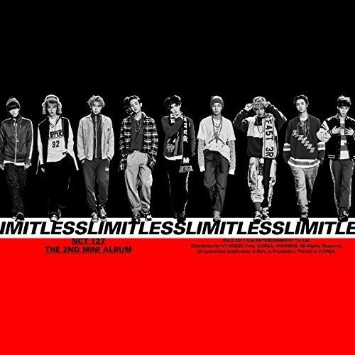 nct-127-nct-127-limitless-import-kor