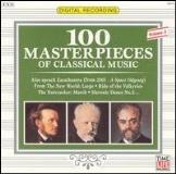 100 Masterpieces Of Classical Music Vol. 3 100 Masterpieces Of Classical Music Vol. 3