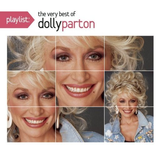 Dolly Parton Playlist The Very Best Of Dolly Parton