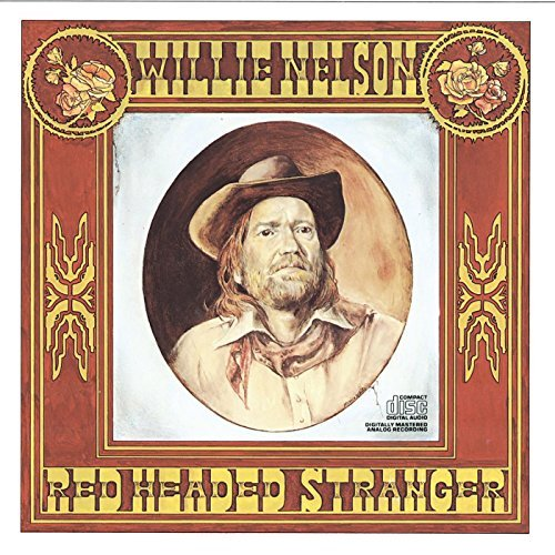 willie-nelson-red-headed-stranger
