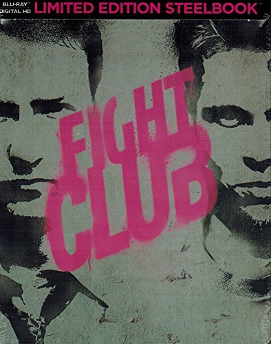 fight-club-pitt-norton-limited-edition-steelbook