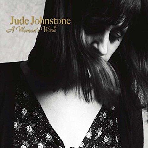 Jude Johnstone/Woman's Work