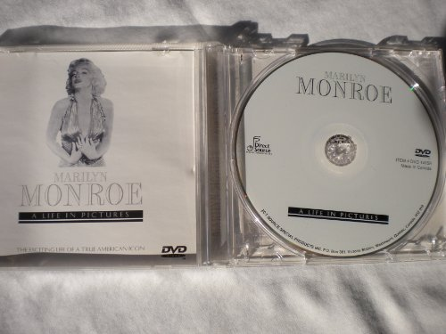 marilyn-monroe-life-of-an-icon-cd-dvd-combo-pack