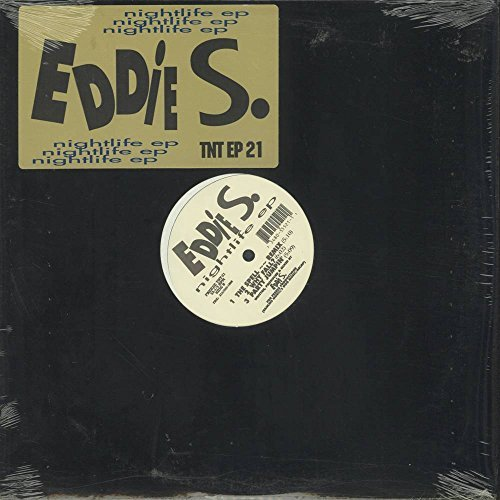 eddie-s-nightlife-ep