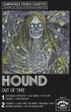 Hound Out Of Time
