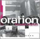 funeral-oration-believer