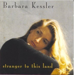 Barbara Kessler Stranger To This Land