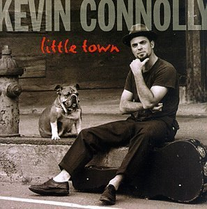 Kevin Connolly Little Town