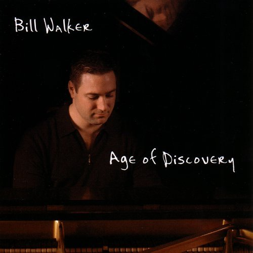 Bill Walker Age Of Discovery