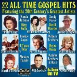 22 All Time Greatest Gospel Hi 20 All Time Greatest Gospel Hi