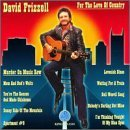 David Frizzell For The Love Of Country