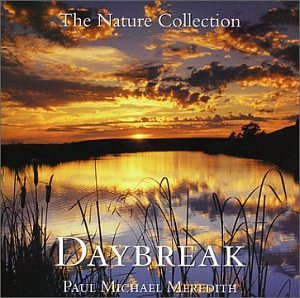 Paul Michael Meredith Daybreak
