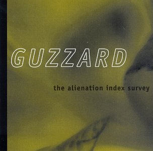 guzzard-alienation-index-survey