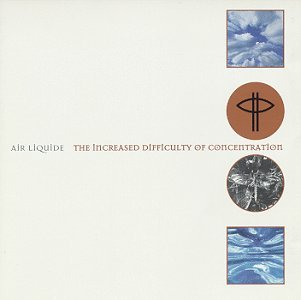 air-liquide-increased-difficulty-of-concen