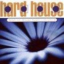 Best Of House Music Vol. 8 Hard House Lil' Louis Trancesetter Jorio Best Of House Music