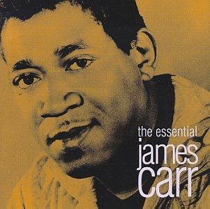 james-carr-essential-incl-12-pg-booklet