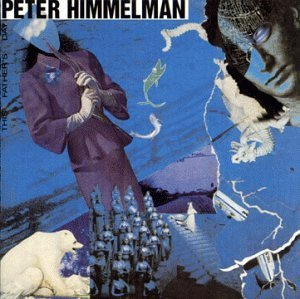 Peter Himmelman This Father's Day