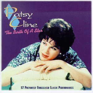 patsy-cline-birth-of-a-star