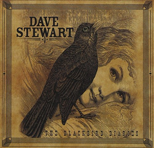 dave-stewart-blackbird-diaries-softpak