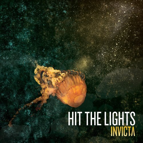 Hit The Lights Invicta