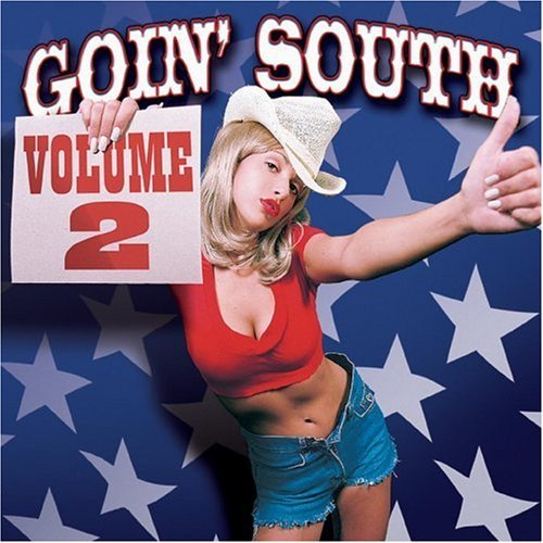 goin-south-vol-2-goin-south-allman-brothers-band-outlaws-goin-south