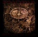 phobia-destroying-the-masses