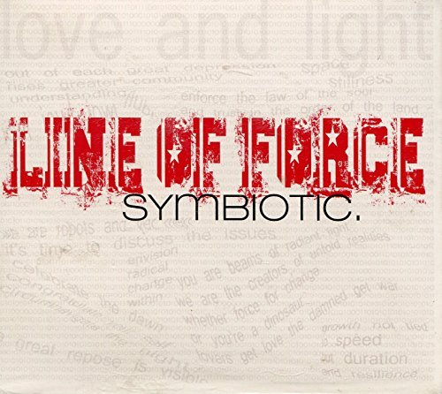 line-of-force-symbiotic-local