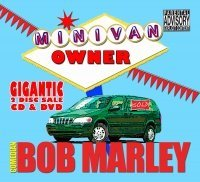 bob-marley-minivan-owner-cd-dvd